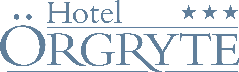 hotell med pool nära göteborg